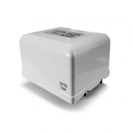 Membránové dmychadlo Alita AL-6SA (membránový kompresor)