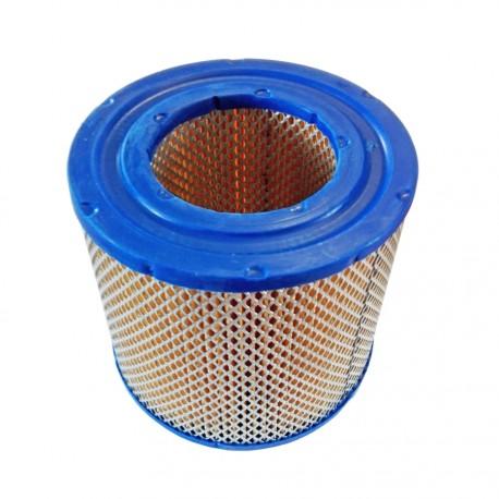Filtrační vložka papírová K.2455 pro dmychadla