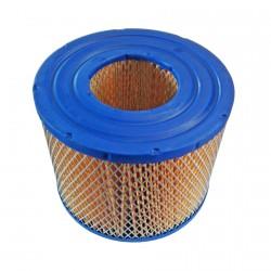 Filtrační vložka papírová K.2458 pro dmychadla